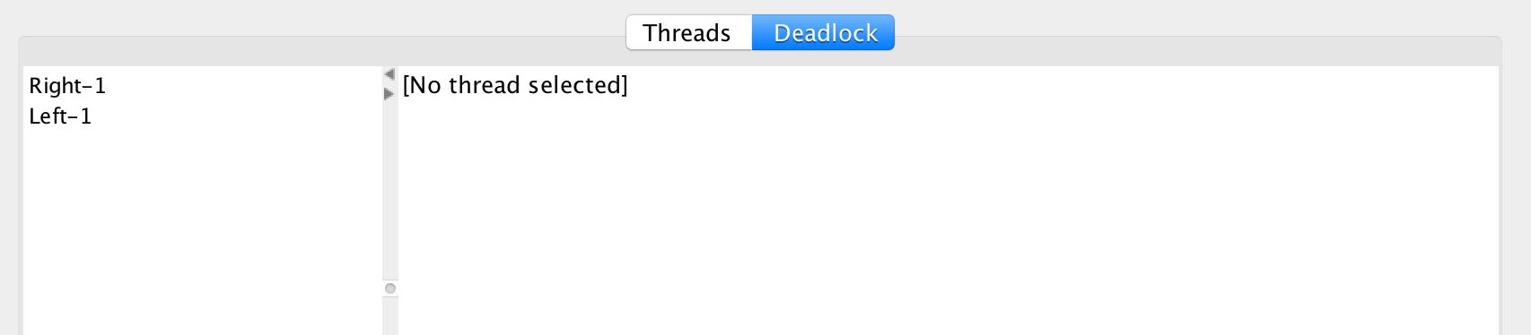 jconsole_deadlock_screen